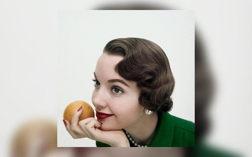 Dieta 30-40 metų žmonėms