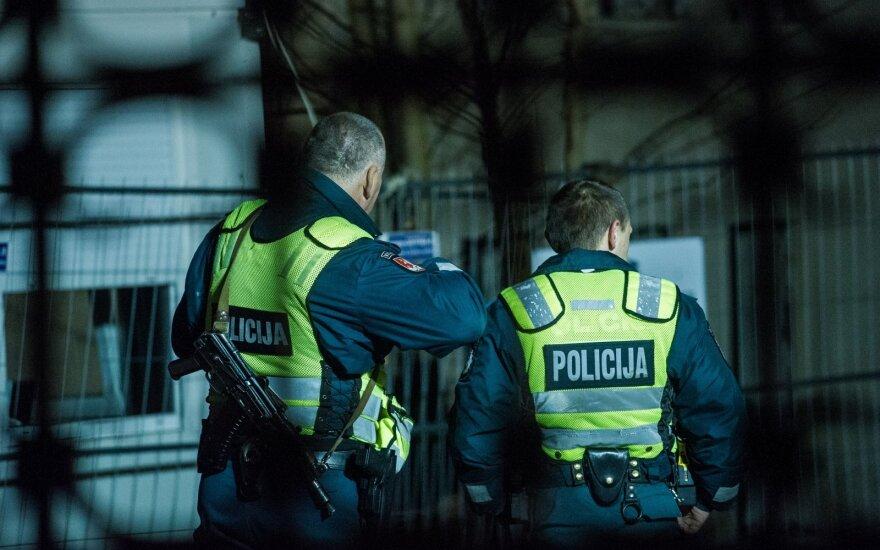 Po šiurpios žmogžudystės – nutylėtos šokiruojančios tyrimo detalės, apie kurias sužinos visa Europa