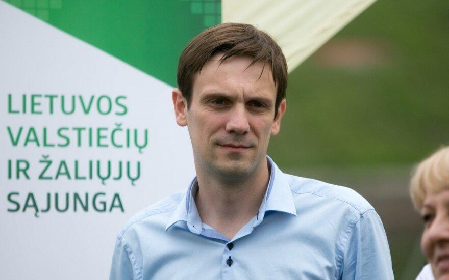 Tomas Tomilinas