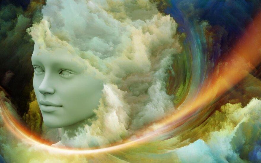 Astrologės Lolitos prognozė liepos 7 d.: mistiška diena