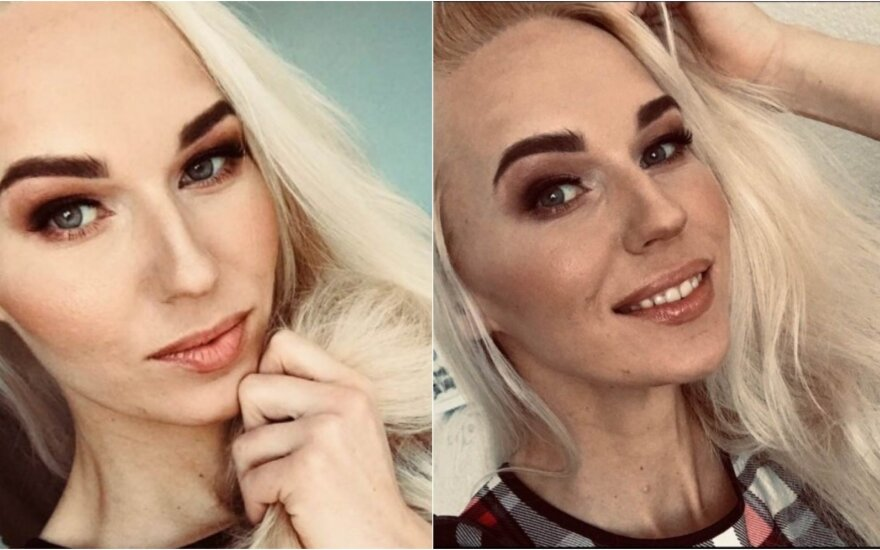 Birutė Navickaitė
