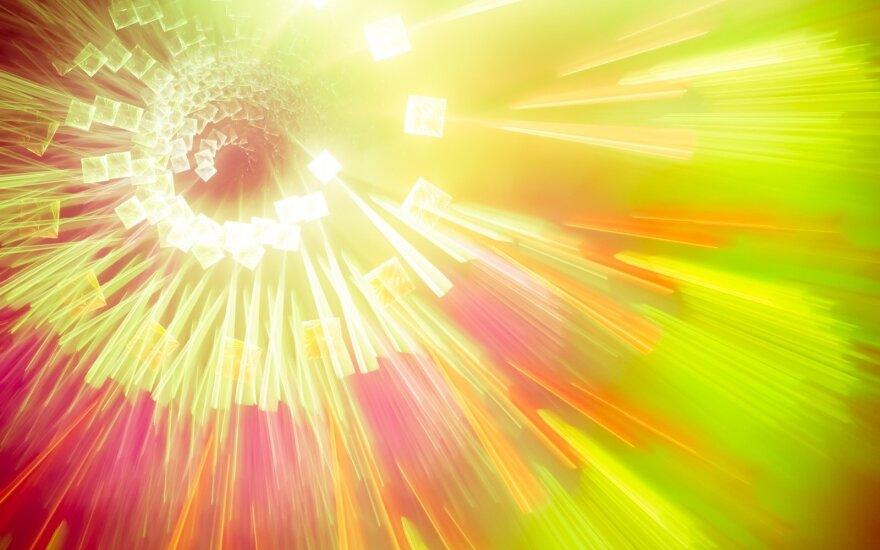Astrologės Lolitos prognozė rugpjūčio 3 d.: svarbių sprendimų ir pasirinkimų diena