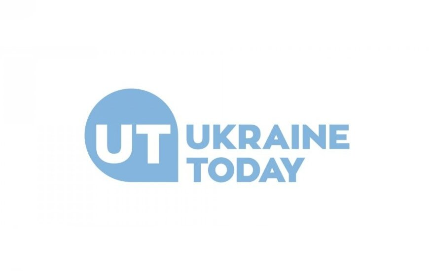 Lithuanian Cable Television Association signs agreement with Ukraine Today
