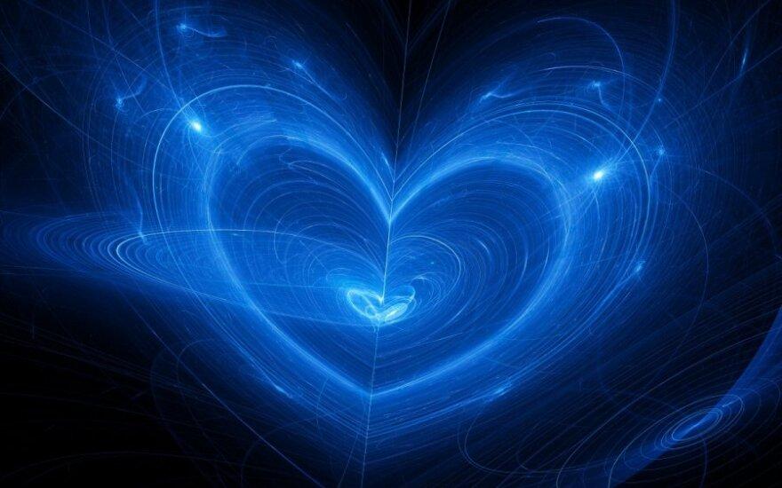 Astrologės Lolitos prognozė gruodžio 29 d.: harmonijos kūrimo diena