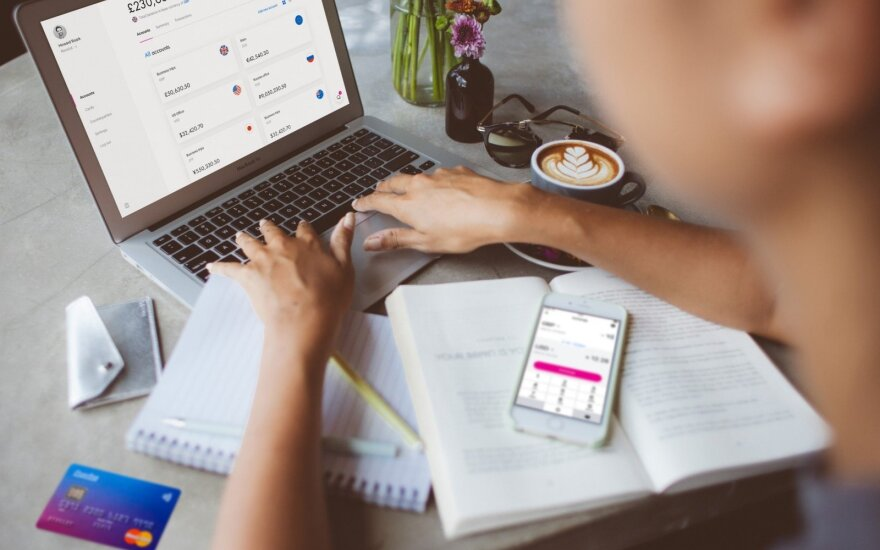 After third review: Revolut poses no security threat