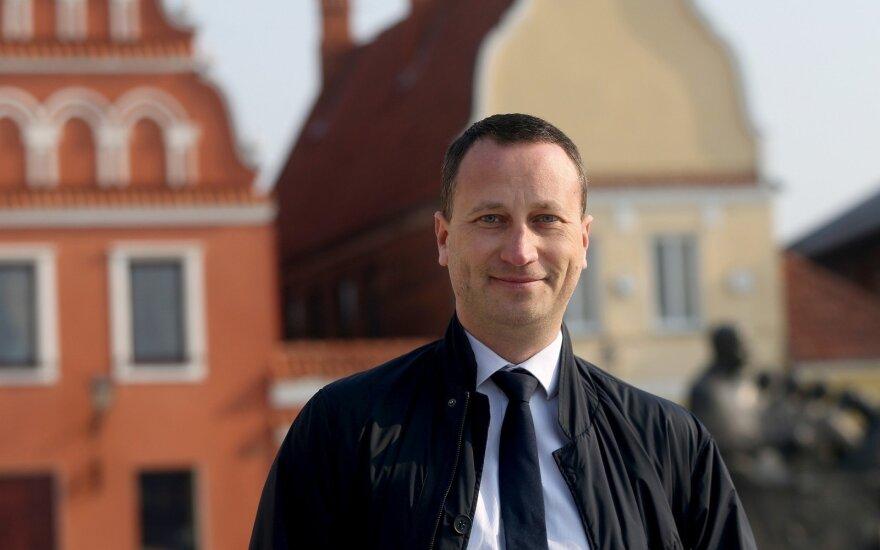 Andrius Viazovskis