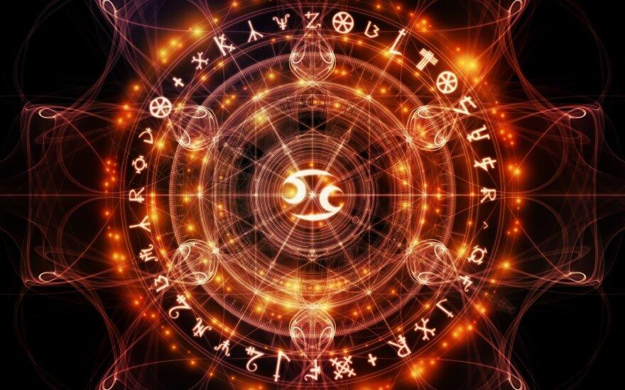 Astrologės Lolitos prognozė spalio 9 d.: ypatinga diena