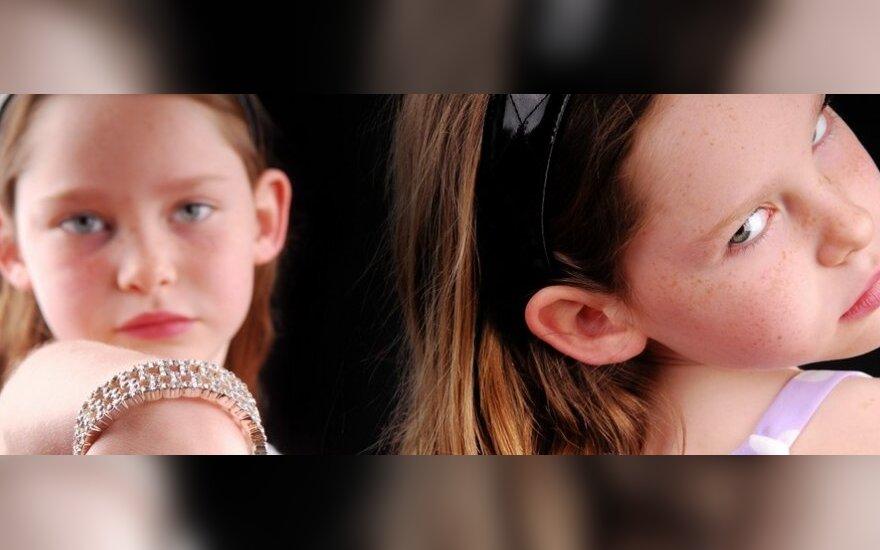 Tėvų klaidos, kurios lemia, koks žmogus išaugs iš jūsų vaiko