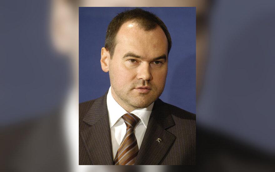 Igoris Chalupecas