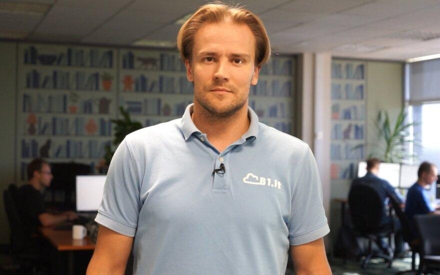 Filip Borcov