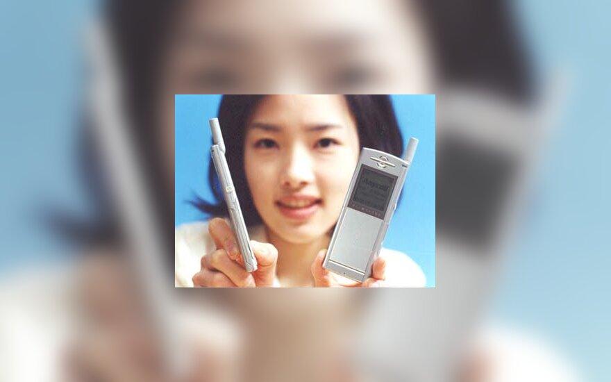 """""""Samsung SPH-N2000"""""""