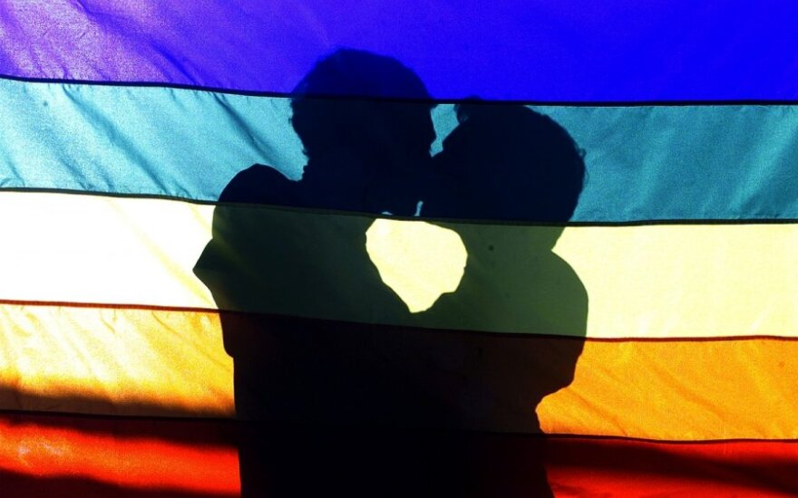Opinion: Homophobia and the ambiguous problem of individual freedom