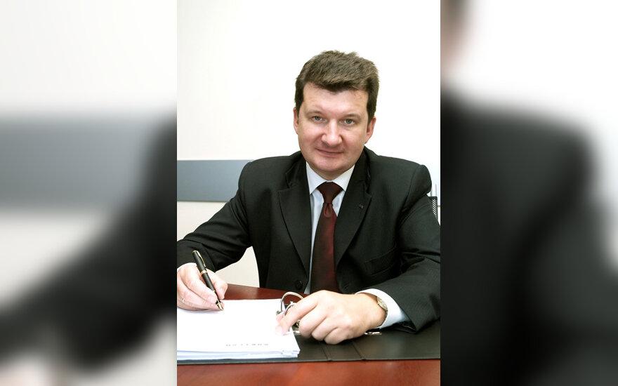 Valdas Jankauskas