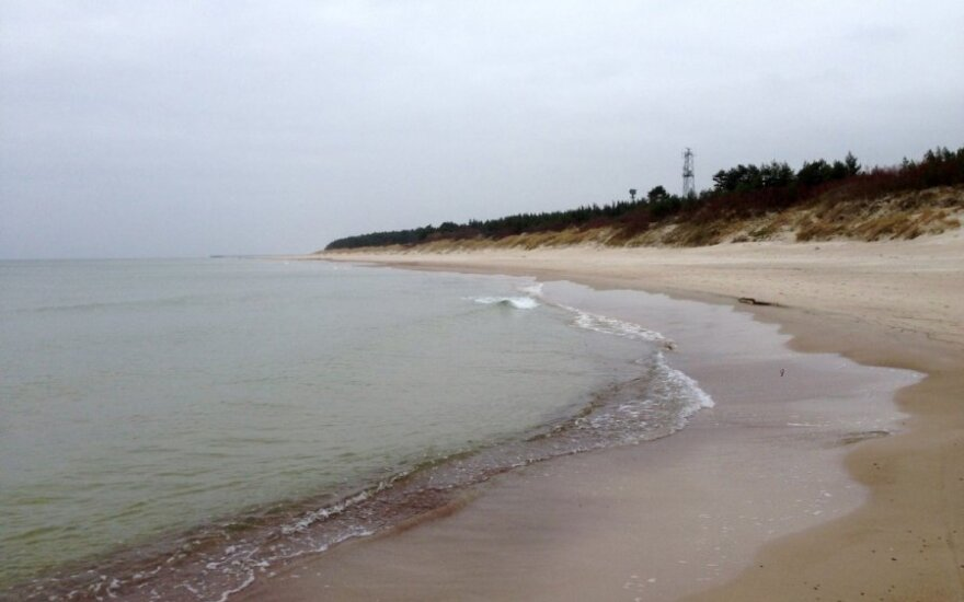 More than EUR 263m of EU investments approved for Baltic Sea Region's new 2014-2020 transnational programme
