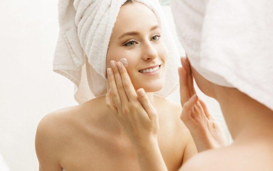 Specialistai pataria: kaip paruošti odą žiemai?