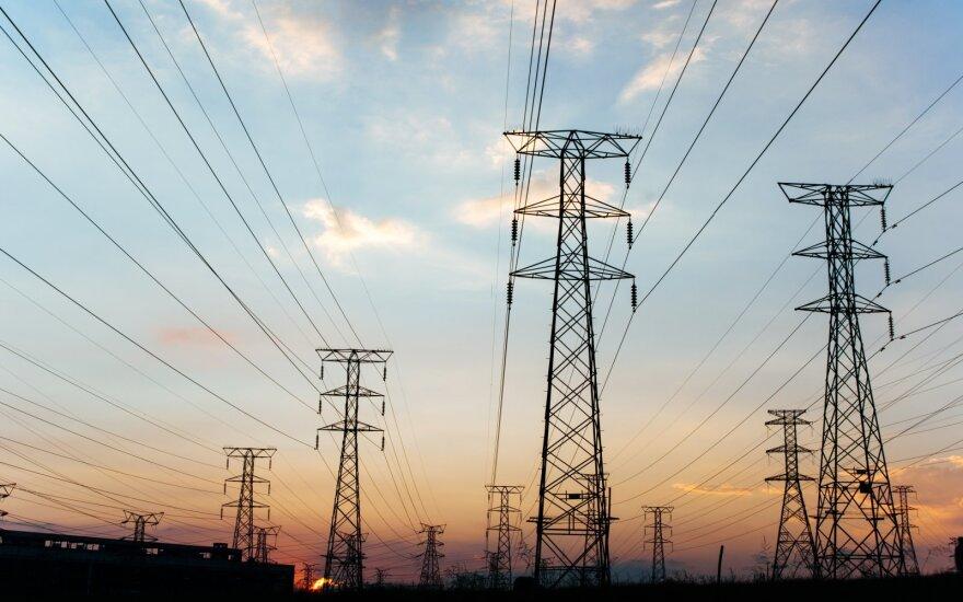 Dalyvaujame Europos energetikos reformoje – kokių naudų tikėtis ir kokias pamokas verčiau išmokti iš kitų šalių?