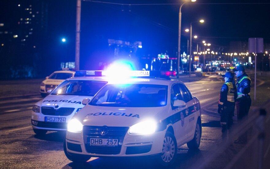 Sunku patikėti: po ilgos kovos emigrantas įrodė, kad kelių policija buvo neteisi