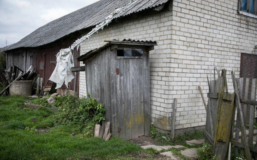 Mokslininkai apie aplinkosaugą Lietuvoje: kai kuriose srityse atsiliekame