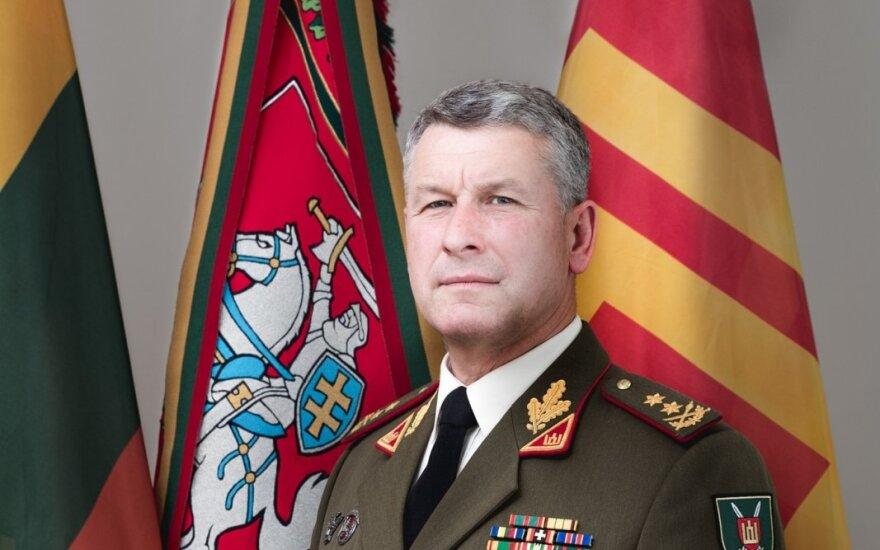 V. Rupšys