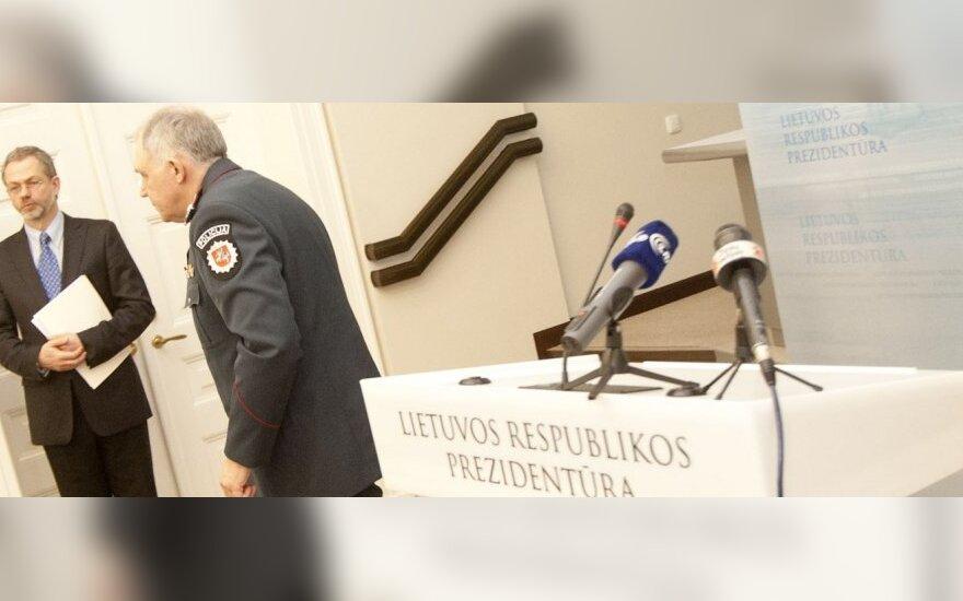 Vizgirdas Telyčėnas