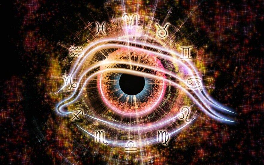 Zodiako ženklai: labiausiai erzinančios savybės