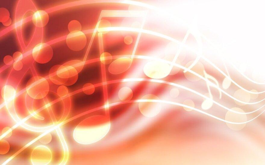 Lietuvos muzikos ir teatro akademija dalyvavo Europos muzikos akademijų festivalyje
