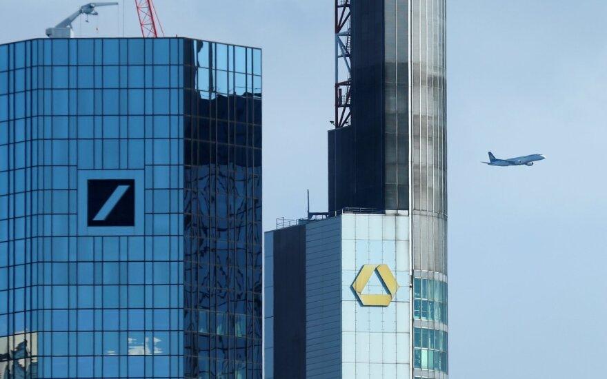 32 mlrd. dolerių Lenkijos hipotekos fiasko pasiekė ES teismą