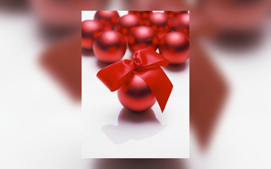 Chodkevičių rūmuose rengiama kalėdinė menų sintezė