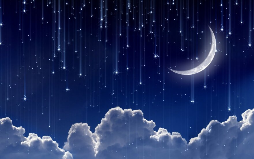 Astrologės Lolitos prognozė sausio 11 d.: pokyčiams palanki diena