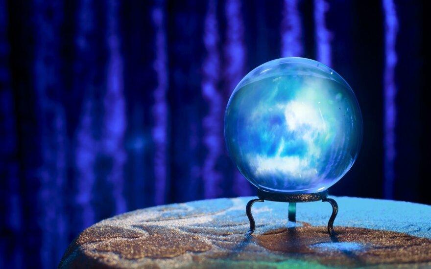 Astrologės Lolitos prognozė sausio 12 d.: naujų kelių paieškos diena