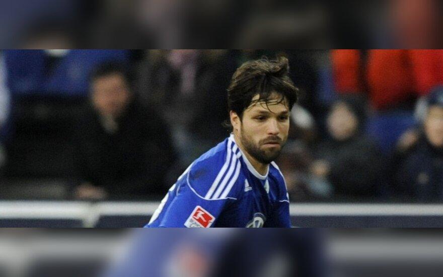 """Diego (""""Wolfsburg"""")"""