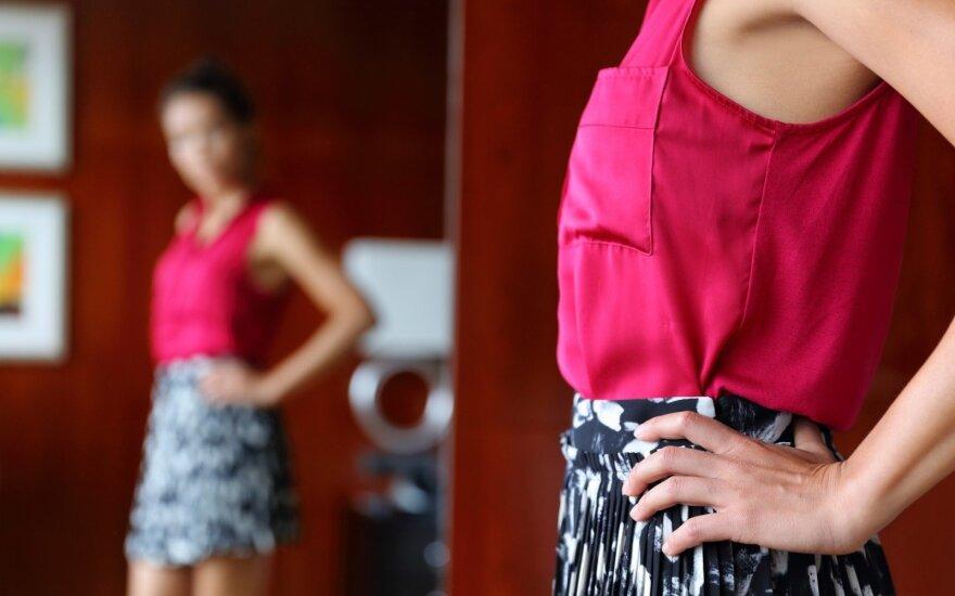 9 patarimai, kaip natūraliai ir greitai atsikratyti nereikalingo svorio