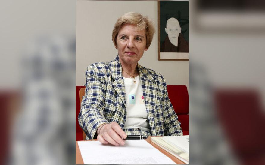 Dominique de Boisjolly