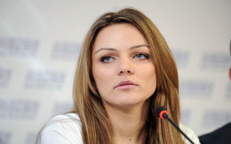 Milda Špakauskaitė