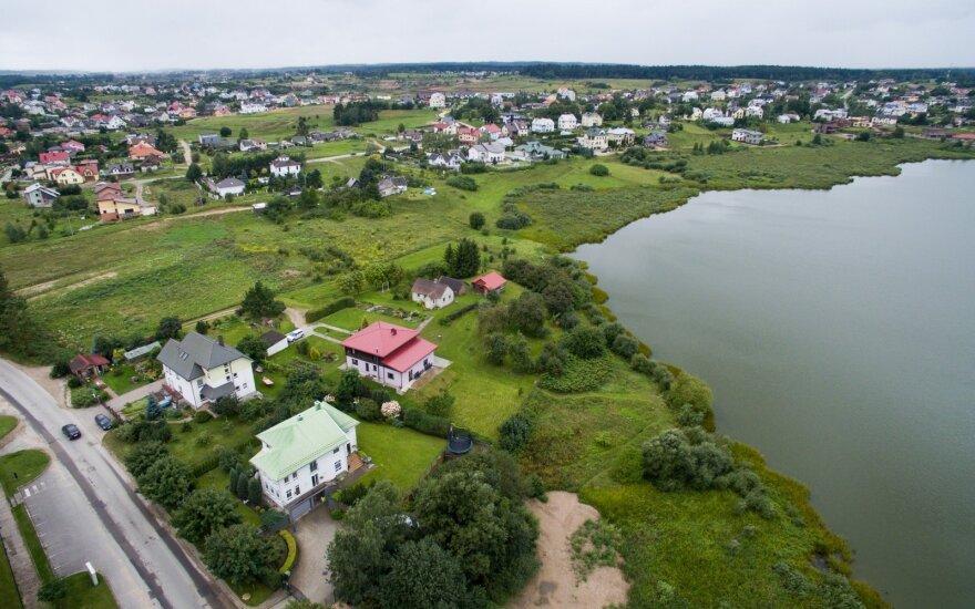 Situacija Vilniaus rajone – dar blogesnė nei anksčiau: prabilta apie diskriminaciją