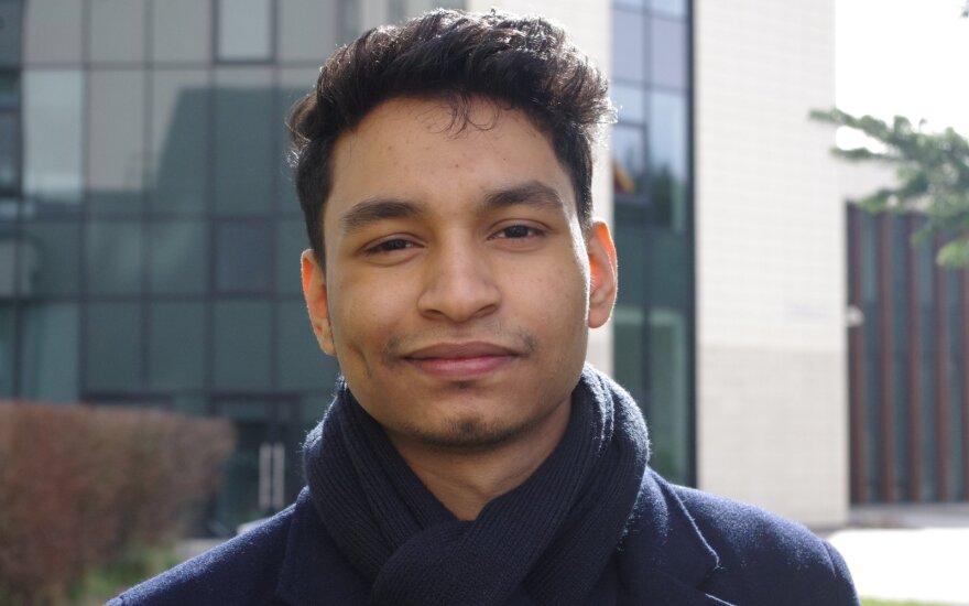 MohammedNuruddin