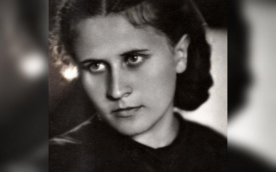 Janina Pleškūnienė