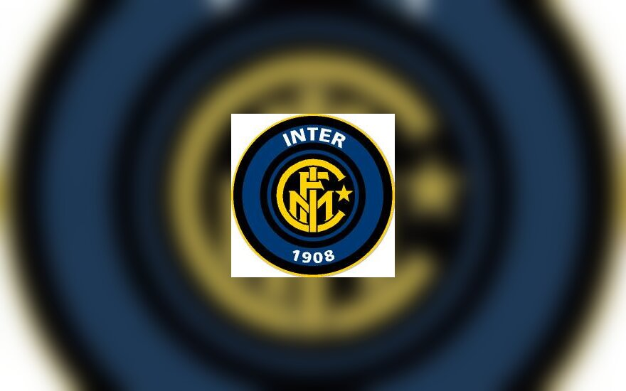 "Milano ""Inter"""