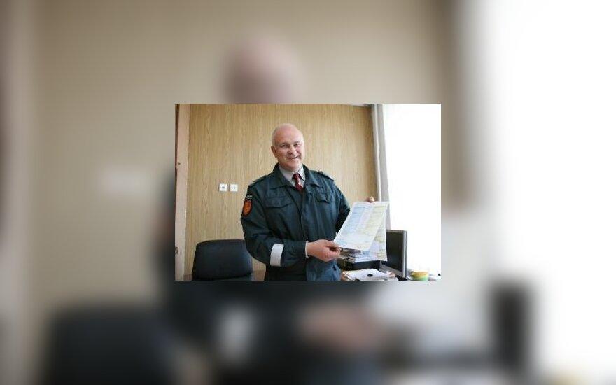 Alvydas Katkauskas