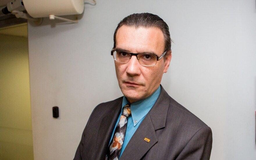 Andrejus Avdoninas