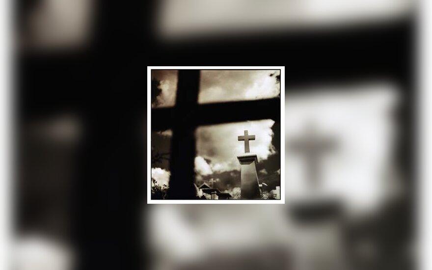 Kryžius,cross, religija