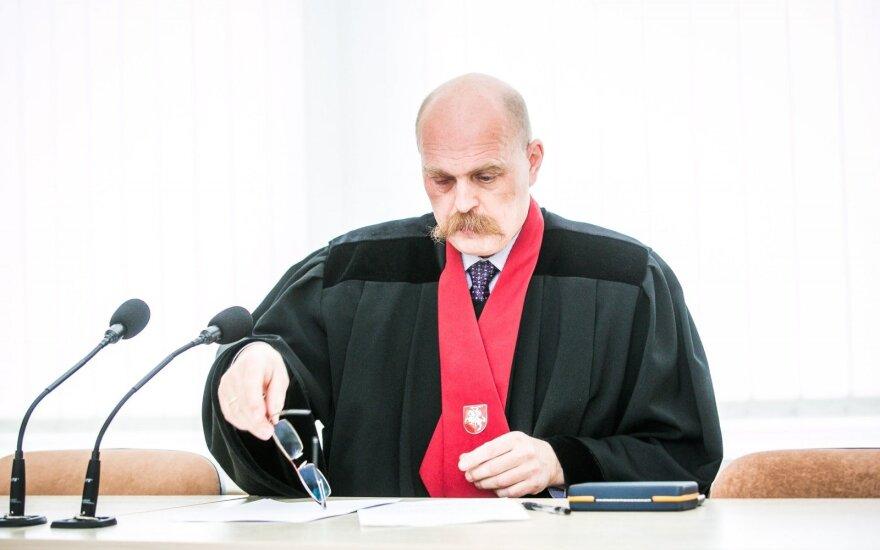 Prokuroras Zdislavas Tuliševskis