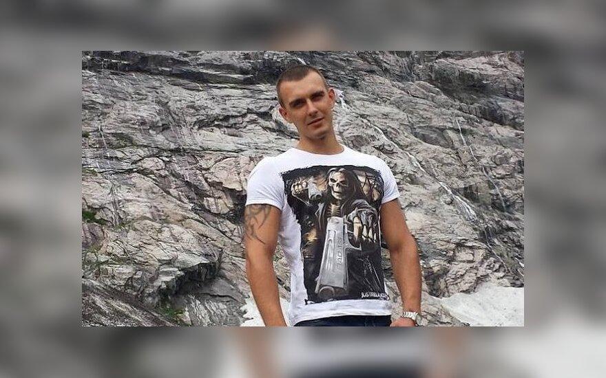 Vladimiras Survilo