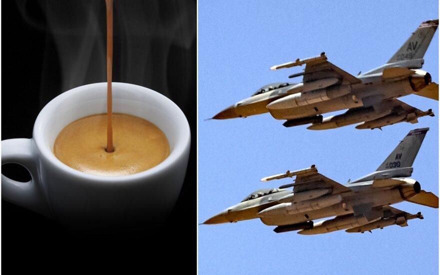 Yra, kas stimuliuoja labiau nei kava.