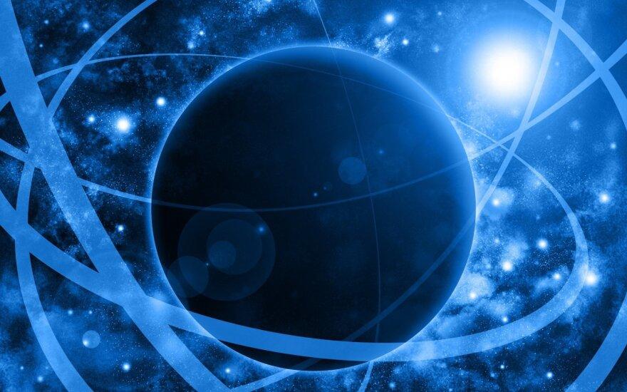 Astrologės Lolitos prognozė liepos 26 d.: atsisveikinimo su praeitimi diena
