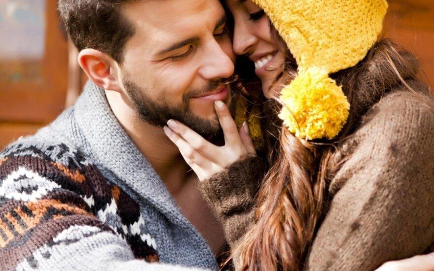 Amžina meilė: 10 psichologo patarimų
