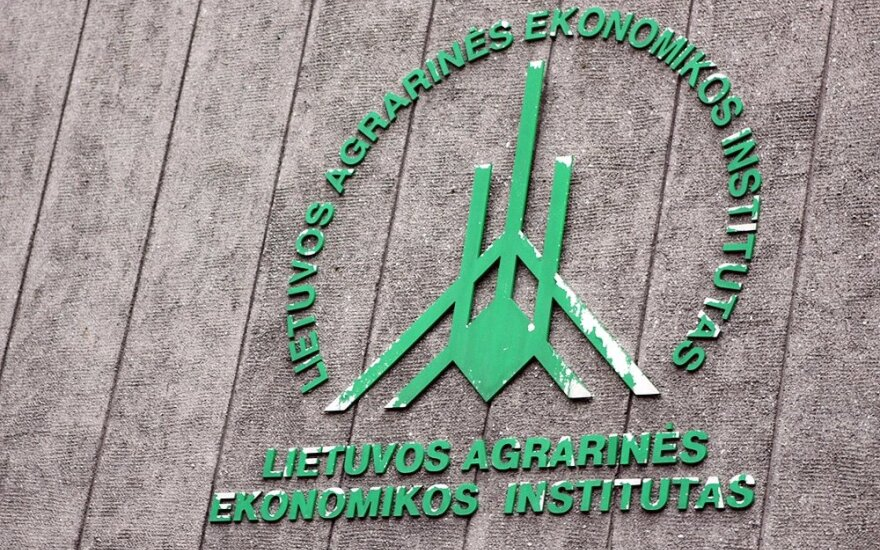 Government to mull merging three state research institutes
