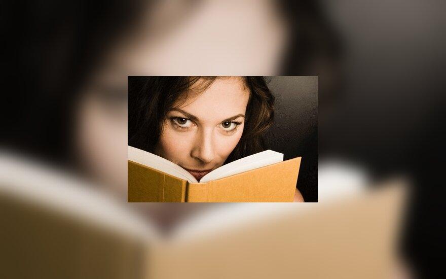 Kaune duris atveria knygų išparduotuvė
