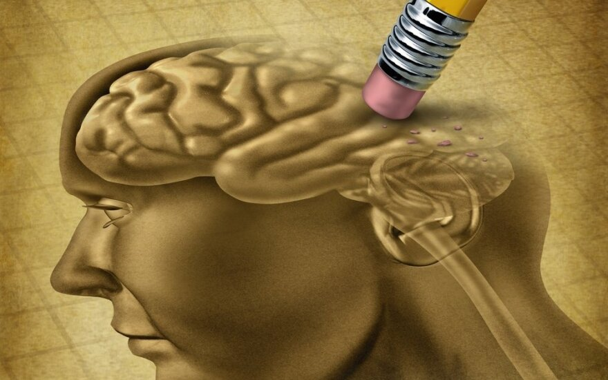 Tyrėjai teigia, kad IQ lygis mažėja nuo 1970-ųjų