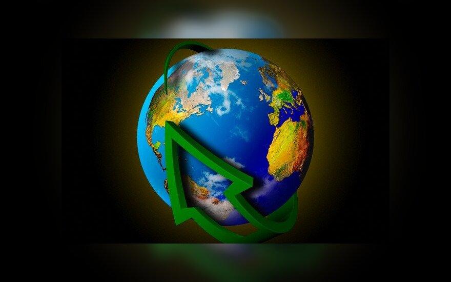 aplinkosauga